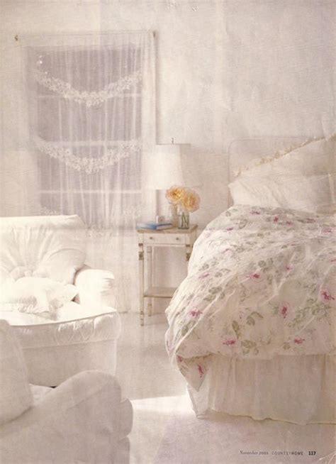 rachel ashwell home rachel ashwell bedroom