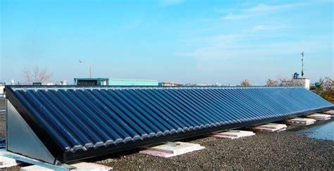 come risparmiare con il riscaldamento a pavimento come funziona il riscaldamento solare risparmiare