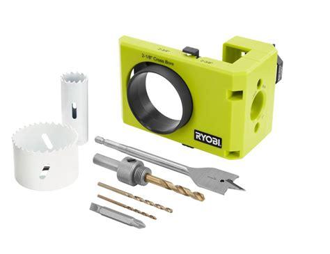 Irwin Door Lock Installation Kit by Upc 033287162475 Irwin Door Lock Installation Kit Bi Metal