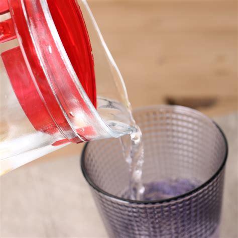 fine barware fine glassware manufacturer lead free glass of cold water bottle glassware company