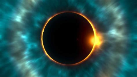 when is the next solar eclipse when is the next full solar eclipse after 2017 the next