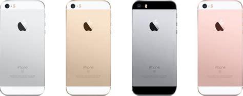 Iphone 5se 64gb Original 100 original apple iphone se 64gb l end 3 26 2018 8 15 pm