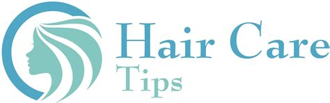 Hair Care Tips by How To Dye Your Hair Naturally With Coffee Hair Care Tips