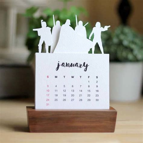 Wars Desk Calendar by Search Results For Monthly Calendar 2015 Malaysia