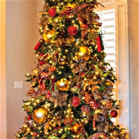 christmas decoration deals holliday decorations