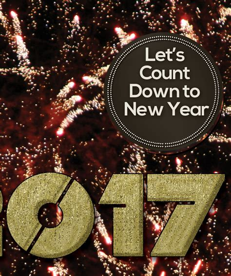 new year flyer design 2017 new year flyer fireworks new year invitation new