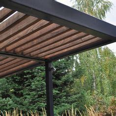 Design Ideas For Hton Bay Pergola Awnings By Sunair Retractable Awnings Deck Awnings Screens Window Coverings Bay Deck Ideas