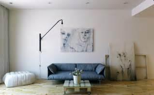 home living room designs minimalist living room interior design ideas