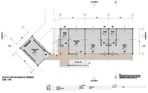 green building plans sustainable house plans smalltowndjs com