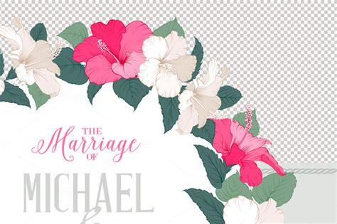 Marriage Invitation Cover by Marriage Invitation Cover Invitation Templates