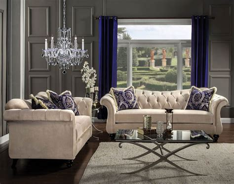 tufted sofa set sofa tufted sofa set 2017 design tufted