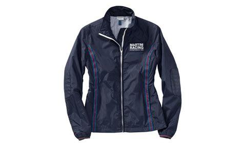 porsche design nylon jacket porsche design martini racing women s windbreaker jacket