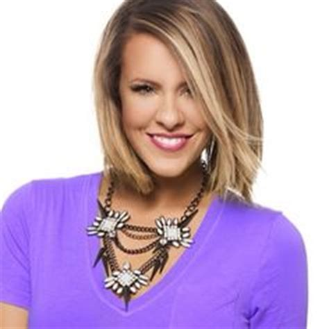 how does courtney kerr style her short hair 1000 images about courtney kerr luv her style on