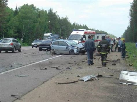 terrifying car crashes scary car crash xcitefun net