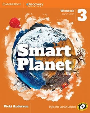 smart planet level 1 8483239760 smart planet level 3 workbook spanish download