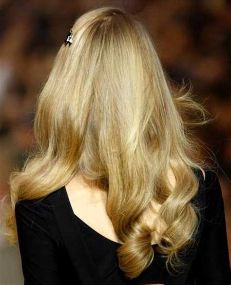 best hair salons for color woodstock ga long hair style guide hair salon woodstock ga crowning