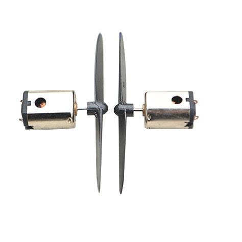 Ready Aircraft Coreless Motor Glider 716 With Helicopter Propeller Al9 buy wholesale small propeller motor from china