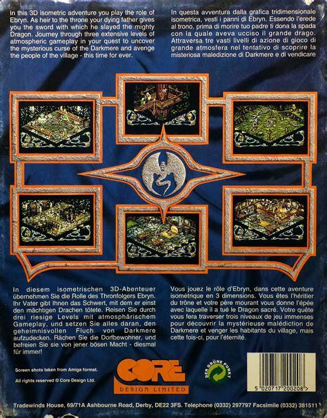100 jeux home design 3d gratuit legrand us wire