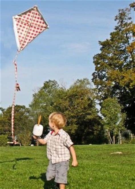 Handmade Kites - handmade kite summa time kites