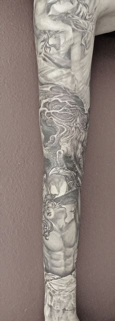 dante s inferno tattoo 72 best images about ideas dante s inferno on