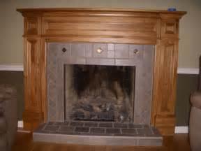 38 images dazzling fireplace mantel kits inspiring