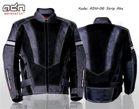 Jual Jaket Robek jual jaket motor adrenalin helium jaket biker touring safety jaket jacket pesan jaket