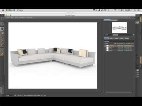 vray sketchup ambient occlusion tutorial v ray for sketchup ambient occlusion tutorial doovi