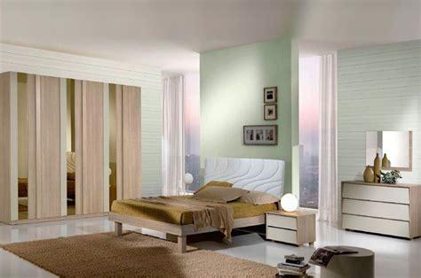 camere di letto camere da letto moderne mobili sparaco