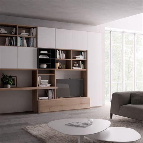 mar ufficio mar mobili mobili per ufficio napoli
