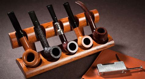 best pipes top 40 best high end pipe brands makers suppliers
