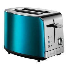 Teal Blue Toaster 1000 Images About Teal Is The Real Deal On