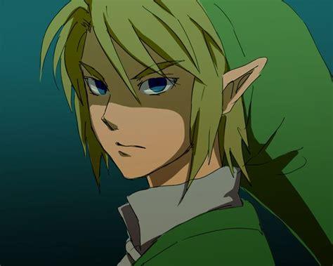 A Version Of Hat by Anime Link Oot Twilightprincess Tp Legendofzelda