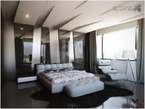 bedroom modern pop designs for bedroom modern master 25 stunning bedroom lighting ideas