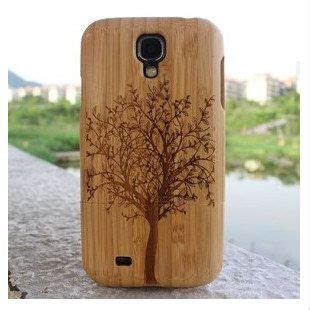 Casing Samsung S4 Story Woody Custom Hardcase 161 best cell phone cases images on iphone