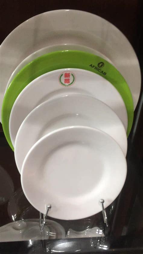 Mangkuk Melamin Food Grade dishwasher safe food grade melamine dinner plate buy dinner plate melamine dinner plate food