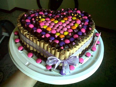 imagenes de tortas terrorificas fotos de tortas
