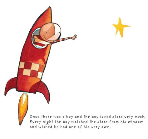 0007150342 how to catch a star 42 best oliver jeffers images on pinterest oliver