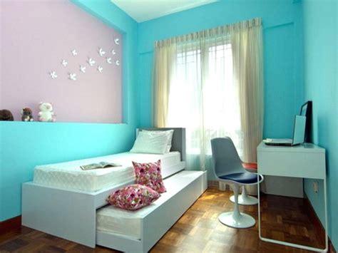 warna cat dinding rumah mempengaruhi aura mood