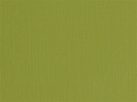 2 oz viridian green 6 aih acrylic paint