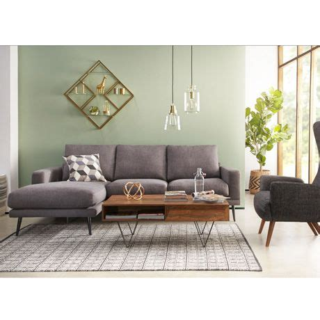 freedom furniture couch shop the look freedom furniture and homewares freedom