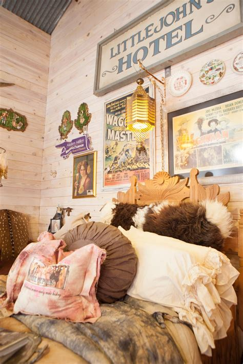 junk gypsy bedroom the 16 most popular pins of 2015 so far from great