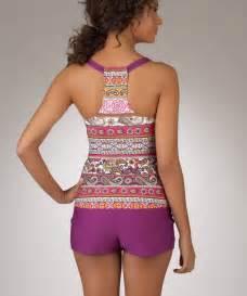 best swimsuit for short women 19 best images about swim shorts women on pinterest