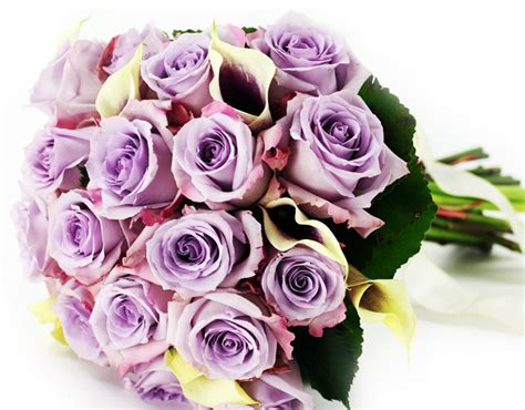 Same Day Floral Delivery by Floral Design Trends 2014 Same Day Flower Delivery Company