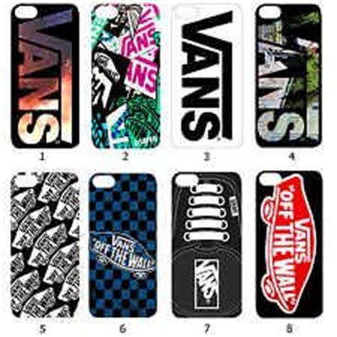 Converse Iphone 5 5s Custom 1 original vans logo typography logos