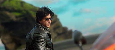 biography of movie dilwale shah rukh khan s ex employee revealed on quora what the