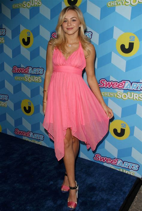 olivia holt wikipedia the free encyclopedia image gallery oana gregory