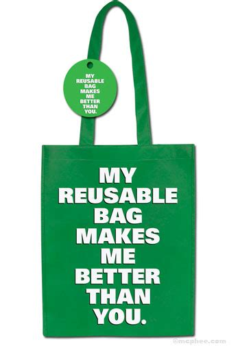 why reusable bags are better for you and the world interiors 4 reasons why functions should be short scott lobdell