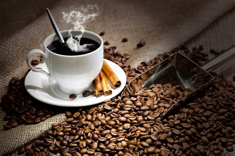 wallpaper to coffee coffee 5k retina ultra hd wallpaper and background
