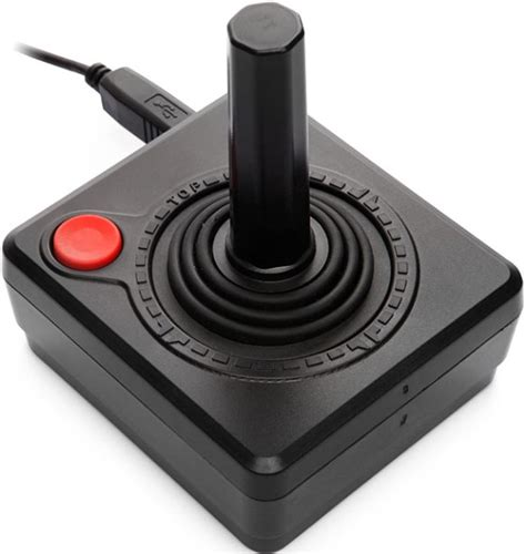 classic usb joystick now in stores