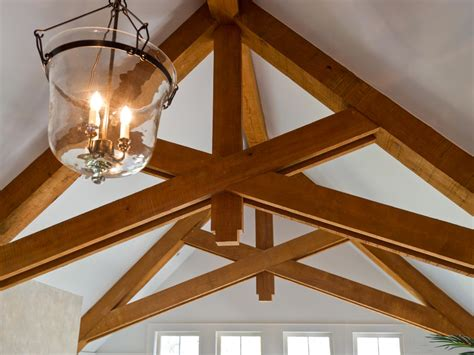 vaulted ceiling trusses hgtv home 2013 loft pictures and from hgtv home 2013 hgtv